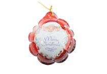 XMAS-801 Happy Holidays/Christmas Balloon