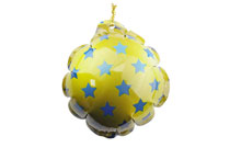 XMAS-804 Happy Holidays/Christmas Balloon