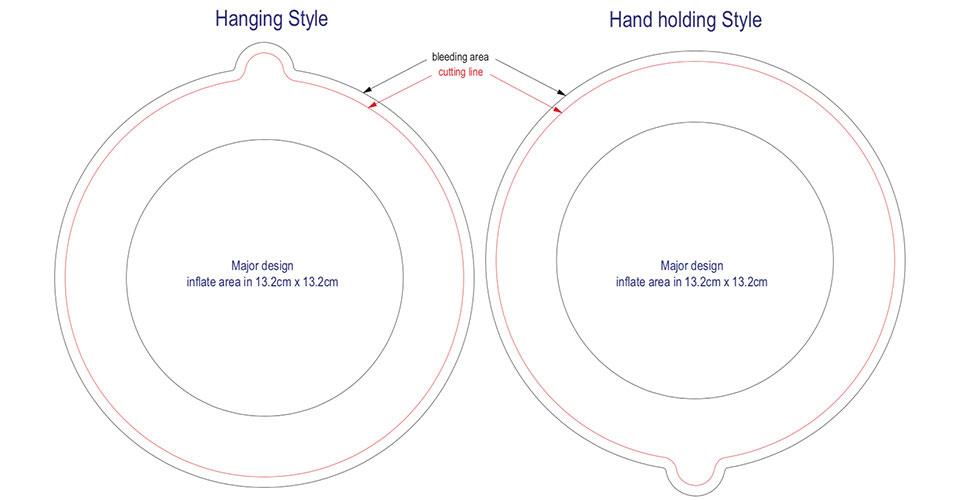 artwork design framework